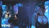 Jose De Rico, Adrian Rodriguez, Ayman - De Chanel (Lyric Video)