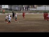 Футбольный гимн Регар-Тадаза
