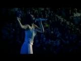 Nightwish - Over The Hills And Far Away with lyrics, Tarja Turunen