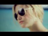 Sebastian Pawlica - Morning Light (Original Mix) by Yeiskomp Records  1080p