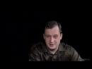 Разведопрос_ Егор Яковлев про вермахт и нацистскую оккупацию