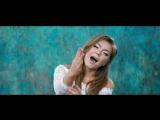 Оксана Почепа - Подруга 1080p