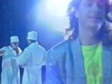 Леонид Агранович - Почти жестокий романс (1994)
