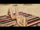 Playboy Plus Dani Mathers Wild ( erotic, эротика, fetish, фетиш, big boobs, pussy, model )
