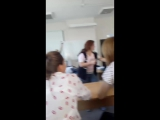 Даша Пирогова - Live