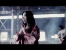 Onmyouza - Seiten no Mikazuki