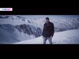 Премьера Иракли - Снег (#tupomusic)