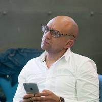 Андрей Капитонов