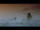 1492- Conquest of Paradise - Vangelis