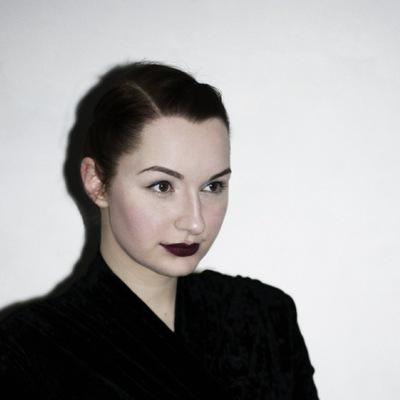 Светлана Борисова