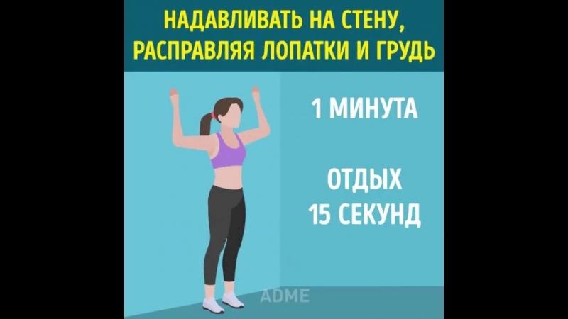 Doc342042765_487300352.mp4