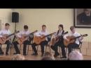 Песенка Друзей - Рандеву