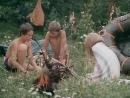 Большое приключение (1 серия) _ Great Adventure (Part 1) (1985) фильм смотреть о