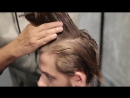 BED HEAD for Men by TIGI