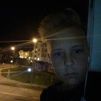 Maks Dreev