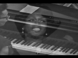 Sarah Vaughan - Live in '58 &amp '64 - HollandSweden