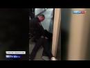 Скандал на борту Аэрофлота: список дебоширов пополнила девушка Нина
