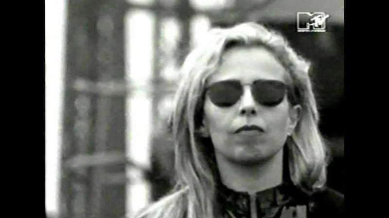 GTO - Listen To The Rhythm Flow (1991)