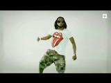Carolina Marquez vs Jaykay feat. Lil Wayne Glasses Malone - Weekend (Wicked Wow)