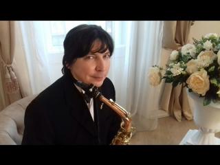 World hits performed by Viktor Aktisov