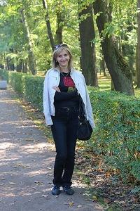 Мирослава Златарёва