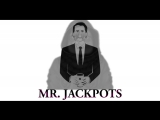 Mr. JackPot