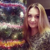 Светлана Власова