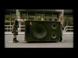 Groove Armada - Superstylin