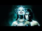 Королева Проклятых (Queen.of.the.Damned.2002.)