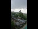 Погода для маси