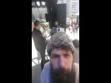 Чек Соловьёв-Разбойников на