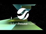 Inpetto ft. Bryan Finlay - Never Too Late (Jerk &amp Bastard Remix)