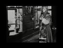 Бабы рязанские (1927) - классика немого кино
