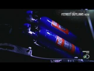 Street Outlaws Season 2 Episode 2 Midwest Fireworks