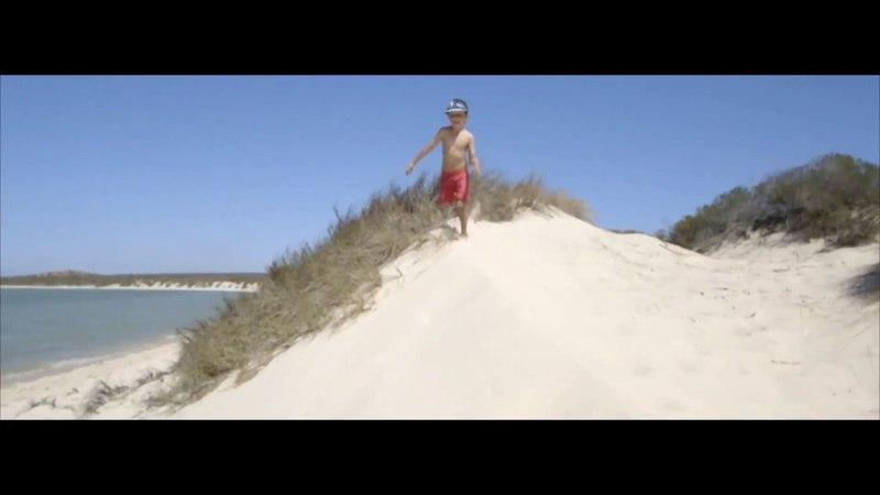 Ben DJ Hiisak - Everlasting Love (Official Video)