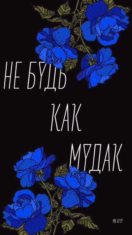 Олександр Федірко |