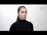 Олег Сорокин ежегодно поддерживает фонд и принимает участие во всех наших мероприятиях, — Мария Ушмакова