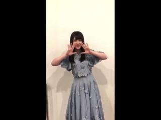 久保史緒里 シンクロ坂 #Nogizaka46 #Synchrozaka #KuboShiori #Kubo_Shiori
