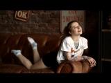 Ksenia Anikeeva - Hey Mickey!