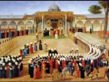 Ottoman-Turkish Music, Derya Türkan - Nikriz Peşrev