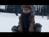 Сергей Пенкин и Лариса Луста - Phantom of the Opera