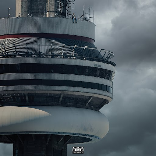 Drake album Views