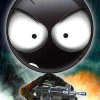 Stickman Battlefields Premium [Мод: много денег]