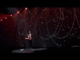 Как алгоритмы Яндекса создали музыку по мотивам Скрябина
