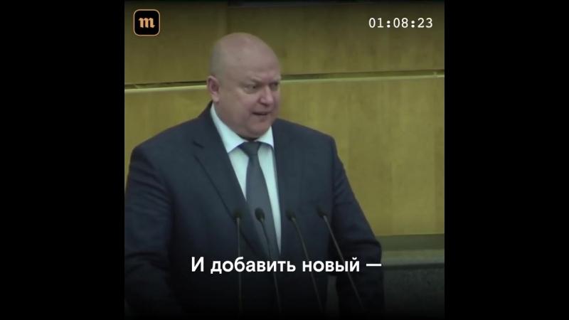 Госдума одобрила явку ввоенкомат без повестки За две минуты