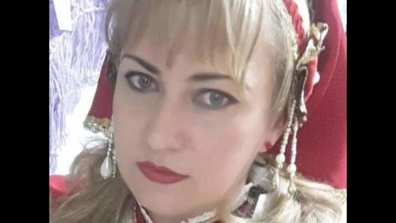 Инна Сергеевна Убийство женщины в станице Псебайская матери 5-х детей - реакция властей вызывает откровенное недоумение
