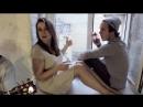 ВеснААА (Весна) - Relax, take it easy (Mika cover)