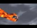 Нацу-Хвост феи