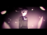 Music: Florence the machine - Seven Devils ★[AMV Anime Клипы]★ \ Black Butler \ Тёмный дворецкий \