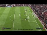Промо: лучшие голы финала отборочных FCDB CUP'17 по FIFA18
